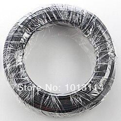 Bonsai aluminium szkolenia drutu rolki Bonsai narzędzia 1.5mm średnica 1000 g/rolka 205 metrów w Narzędzie do przycinania od Narzędzia na