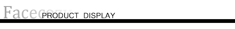 06-Product-Display