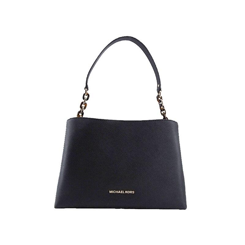 michael kors sling bag Michael Kors Sofia Portia Large Satchel Crossbody Bag Saffiano Leather  Handbag 35F8GO5S9L/35F8GO5S7L on Aliexpress.com | Alibaba Group