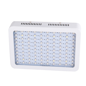 Hot Sale 1000W 1001W 1002W LED Grow Light  For Indoor Greenhouse Grow Tent Plants Grow Led Light