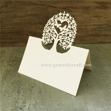 f5522bdd14 Buy wedding invitations butterfly design and get free shipping on ...