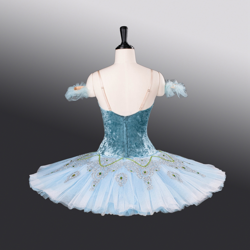 9c8e8c905 Detail Feedback Questions about adult blue professional ballet tutu ...