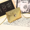 10 pcs Bolsos Bolsas Sac A Main Femme De Marque Small Purses Mini Ladies Crossbody Shoulder Women Messenger Clutch Bags Handbags