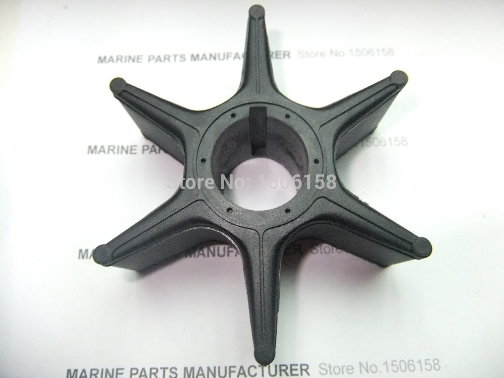 Boat Motor Impeller For Honda 4 Stroke 75hp 90hp 115hp