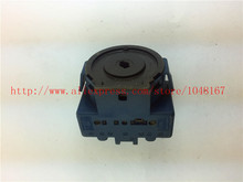case For Ford steering column ignition switch OEM 98AB-11572-AH, 98AB11572AH, 98AB 11572 AH