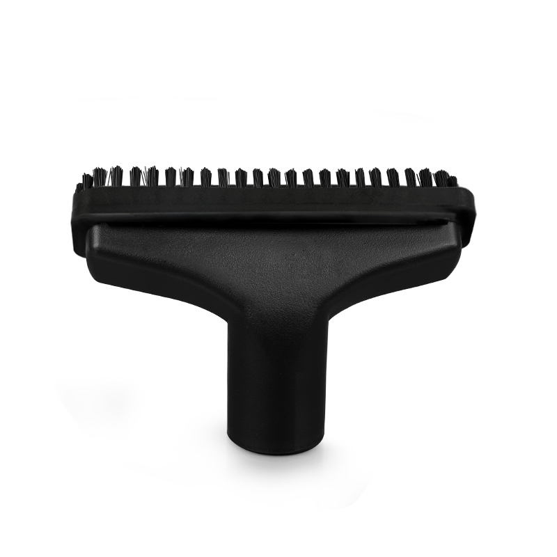 32/35mm factory customised wet and dry vacuum cleaner brushes universal spare parts for FC8220 QW12T-605 ZW1200-21 ZC1120R philips brl130 satinshave advanced wet and dry electric shaver