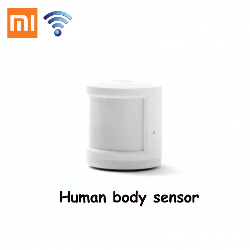 best top xiaomi home motion sensor list and get free
