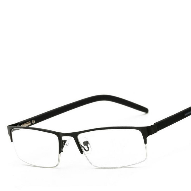 dd85f71d1e3 High Quality Reading Glasses Men Women Alloy Diopter Glasses Male  Presbyopic Eyeglasses +1.0+1.5+2.0+2.5+3.0+3.5+4.0