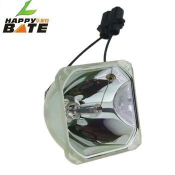 NEW Spot Projectors bare Lamp ET-LAD35 for PT-FD3500 PT-FD350 PT-FD3500E PT-FD3500U 180 days warranty happybate 180 days warranty rlc 051 original bare lamp for viewsonic pjd6251 projectors