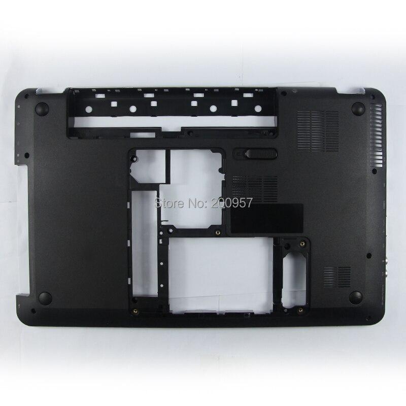 NEW Base Bottom Case Cover For HP Pavilion DV6 DV6-3000 bottom 3ELX6BATP00...