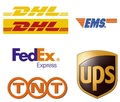 Extra DHL Remote Area Fee or Extra Int'l Shipping Fee, Extra Fee for IP Camera's TF Card, Battery or Other Spare Parts