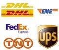 Taxa Extra para DHL Área Remota ou Int'l Taxa de Envio Extra, Taxa Extra para a Câmera IP do Cartão Do TF, bateria ou Outras Peças De Reposição