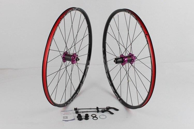 Cheap carbon fiber wheels