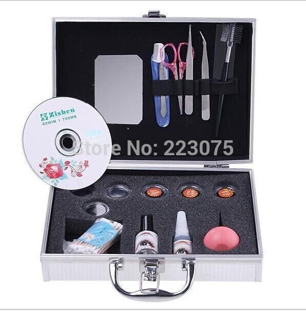 UVTL068 Acrylic Color Powder With Nail Tips.jpg
