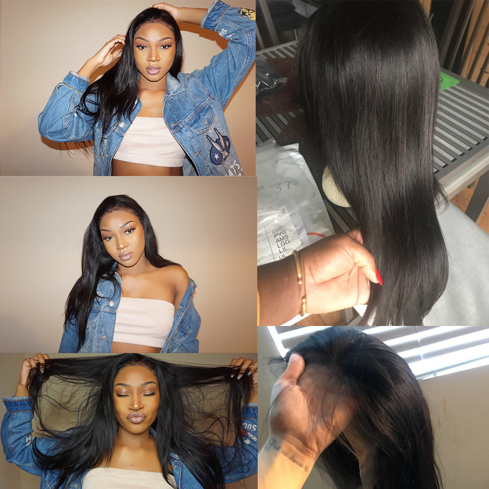 HC-360-Lace-Frontal-Wigs-For-Black-Women-150-Density-Brazilian-Straight-Hair-Lace-Frontal-Human