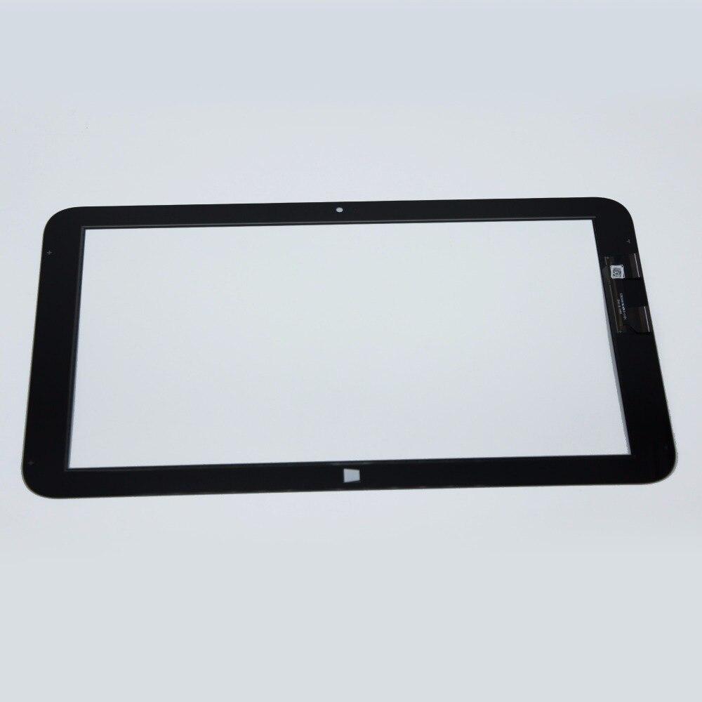 Original 11.6 Touch Screen Glass Lens Digitizer Panel For HP Pavilion X360 11-N Series 11-N010LA 11-N011SI 11-N000EA 11-N035TU