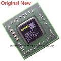 100% Nova AM5100IBJ44HM A4-5100 A4-Series para Notebooks, 1.55 GHz, quad-core Chipset BGA