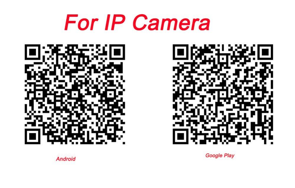 IPC-316AX-mark