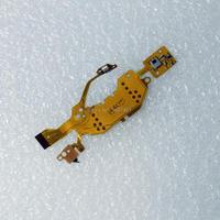 Battery box flexible cable FPC repair parts for Canon EOS 6D SLR