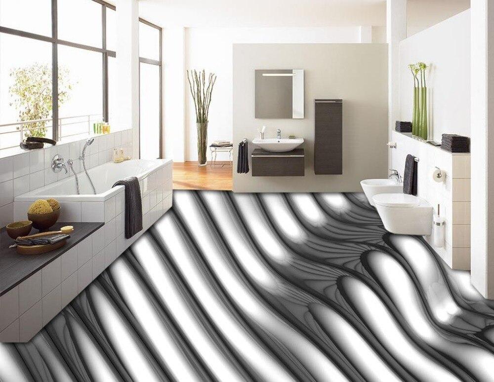 Neu Kunststoff Pvc Boden-Kaufen billigKunststoff Pvc Boden Partien aus  KR13