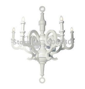Moooi paper chandelier pendant light art decor woodfree shipping in moooi paper chandelier pendant light art decor woodfree shipping mozeypictures Gallery
