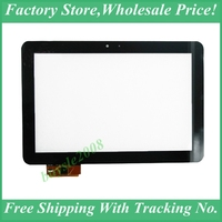 10pcs Lot FPC 0800 0363 D 06 Replacement Touch Screen Tablet Touch Panel Touch Screen Digitizer