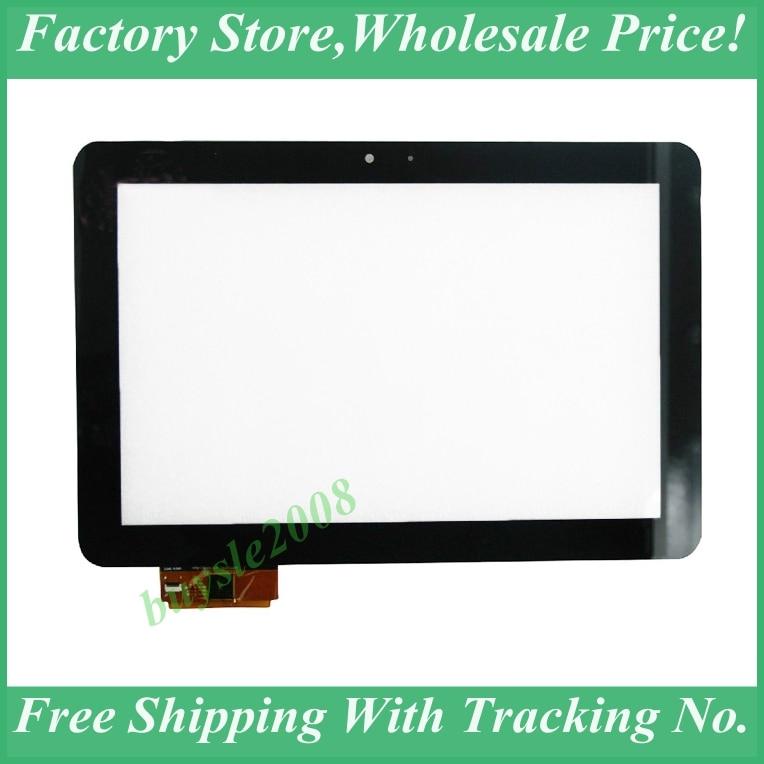 10.1 pollici touch screen per prestigio multipad 4 Ultimate 10.1 3G PMP7100D3G_quad PMP7100D3G PMP7100D A1WAN06 FPDC-0085A-1