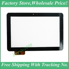 10.1inch touch screen for prestigio multipad 4 Ultimate 10.1 3G PMP7100D3G_quad PMP7100D PMP7100D3G A1WAN06 FPDC-0085A-1