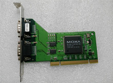 High quality CP-102u RS232 PCI selling all kinds of boards & consulting us