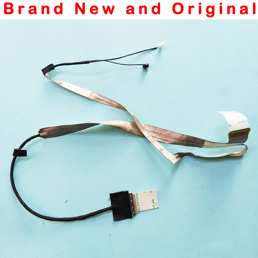 New ASUS K42JA K42JB K42JC K42JE K42JK K42JP K42JR K42JV K42JY LCD Video Cable