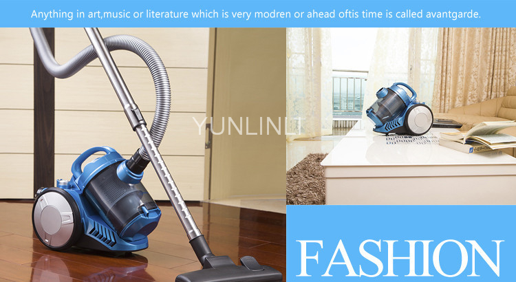 Handheld Vacuum Cleaner Powerful Vacuum Cleaner Mites/ Floor Cleaning Machine Strong Suction PYC-968 jiqi vacuum cleaner household small strong divide mite handheld pusher dog and cat pet hair carpet suction machine