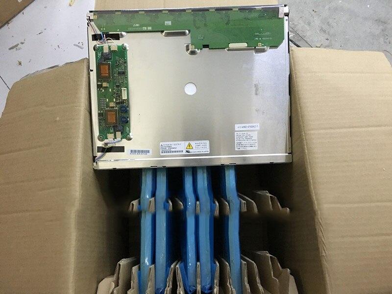 AA150XN04/AA150XN03/AA150XN02/AA150XN01/XF01 (Compatible avec lutilisation)AA150XN04/AA150XN03/AA150XN02/AA150XN01/XF01 (Compatible avec lutilisation)