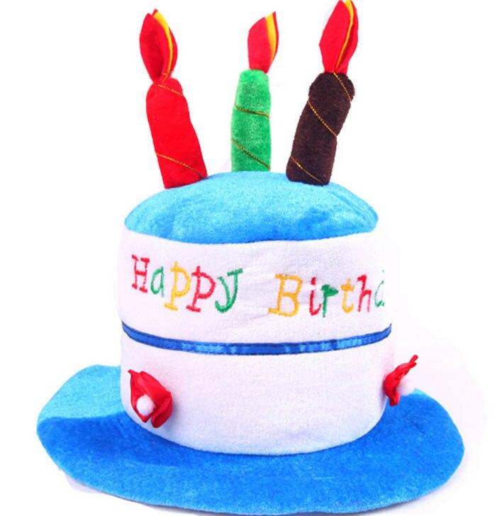 Popular Costume Birthday Cake-Buy Cheap Costume Birthday Cake Lots From China Costume Birthday