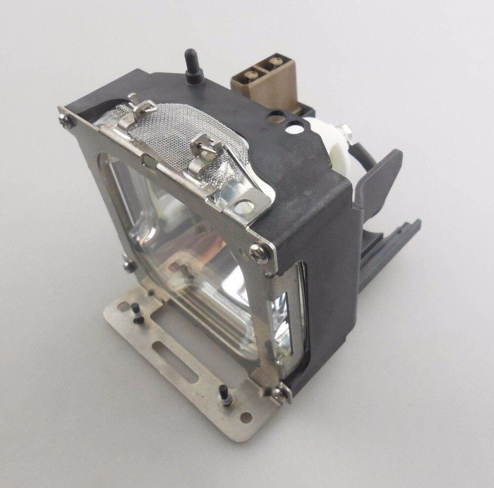 RLC-250-03A/RLC25003A Lampe De Projecteur De Rechange avec Logement pour VIEWSONIC PJ1065/PJ1065-1