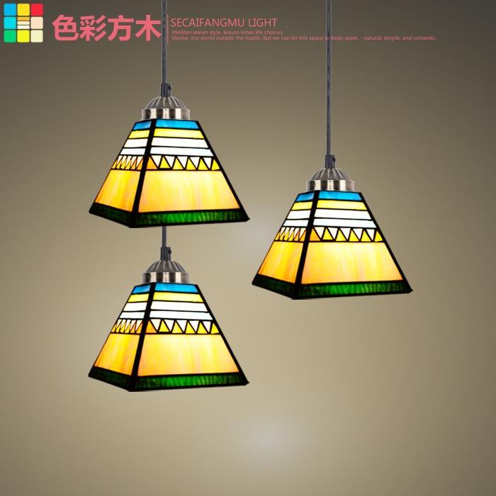 Online kaufen großhandel tiffany kronleuchter aus china tiffany ...