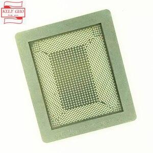 M5-6Y57 прямого нагрева SR2EG M5-6Y54 SR2EM M3-6Y30 SR2EN SR2EH M7-6Y75 SR2ER 4405Y шаблон трафарета процессора