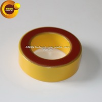 T300 8D High Frequency Magnetic Core Of Iron Powder Core