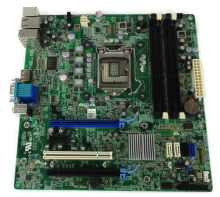 Applies to For DELL for Optiplex 990 790 T1600 SMT motherboard,6D7TR 06D7TR, VNP2H 0VNP2H S1155,Q67,DDR3,work perfect(China)