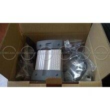 EN SÜPER MB YıLDıZ Kompakt C3 kamyon teşhis tarayıcı 16 pin OBD II kablo Çevrimdışı SCN Kodlama ile RS232 485 kablo