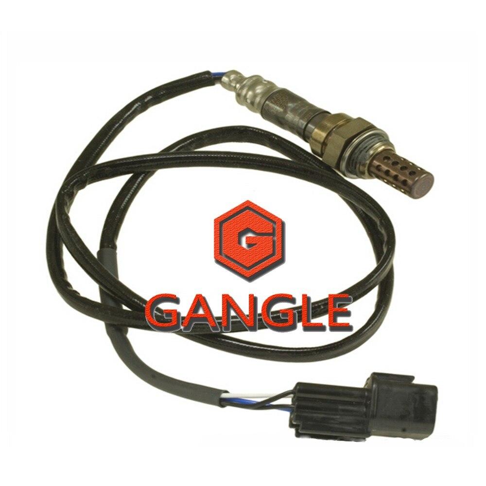 For 1994-1996 MITSUBISHI DIAMANTE  Oxygen Sensor Lambda Sensor 1588A049 GL-24026  234-4026