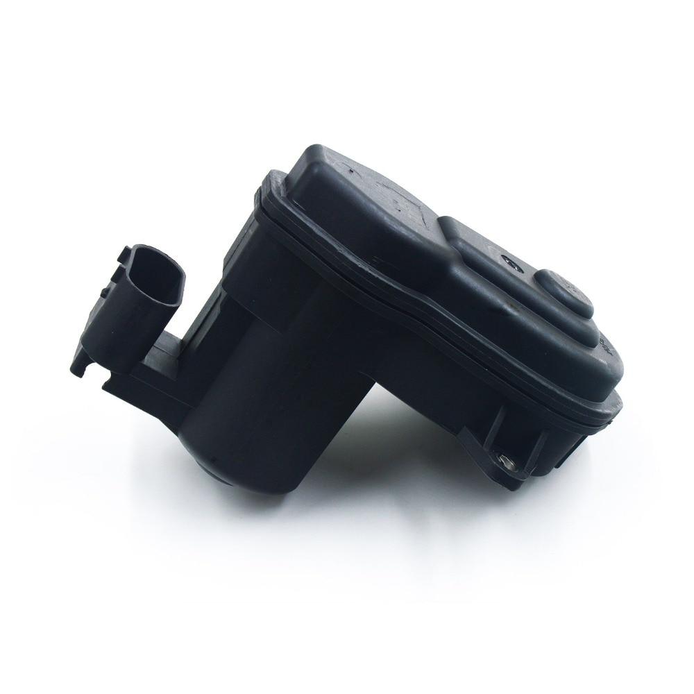 TRW Torx Stellmotor Brake Caliper Motor 32349660 For bmw 5ER F10 F18 F11 520D 520I 525D