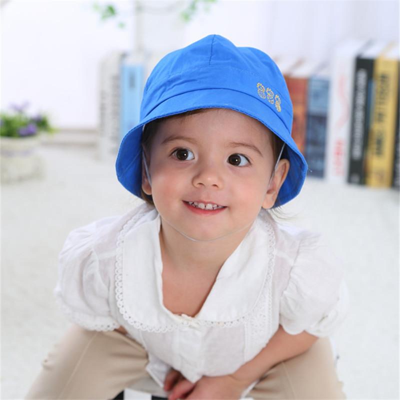 sun hat (6)