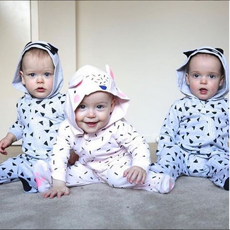 Baby romper long sleeve Ins Baby girls clothing jumpsuits Child Autumn clothing set Newborn baby clothes Cotton baby boy rompers newborn winter autumn baby rompers baby clothing for girls boys cotton baby romper long sleeve baby girl clothing jumpsuits