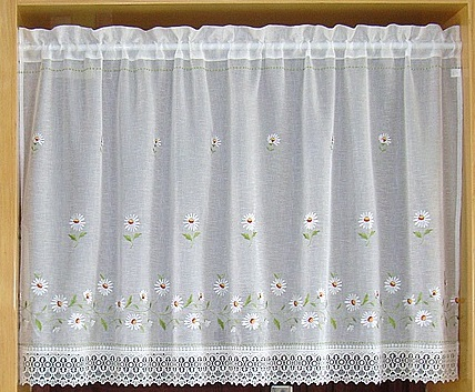 Curtains Ideas curtains for kitchen door window : High Quality Kitchen Door Curtains-Buy Cheap Kitchen Door Curtains ...