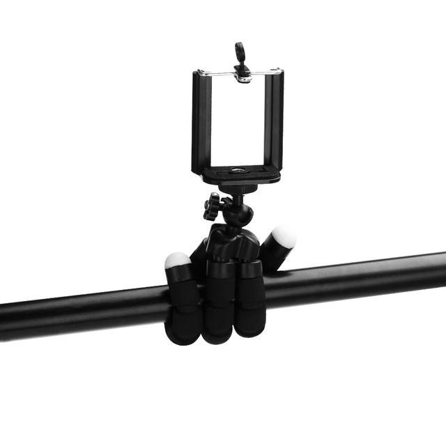Monopod Selfie Remote Stick