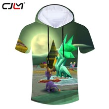 0878f42686 T Shirts Monster Promotion-Shop for Promotional T Shirts Monster on ...