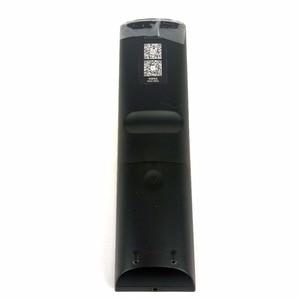Image 2 - Новый оригинальный пульт дистанционного управления 398GM10BELEN0000BC для LeEco Le Tv TV, fot Super4 X55 X65 X60S X60 X55 X50 X43 uMax70 uMax85