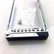 free ship ,2.5″ HDD TRAY CADDY DXD9H GEN 14 R640 R740 R740xd R940  DXD9H gen14 for SERVER 14G server 2.5-inch hard drive bay