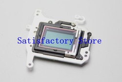 New 1200D sensor Rebel T5 X70 CCD 1200D CMOS for Canon 1200D CCD Camera repair parts