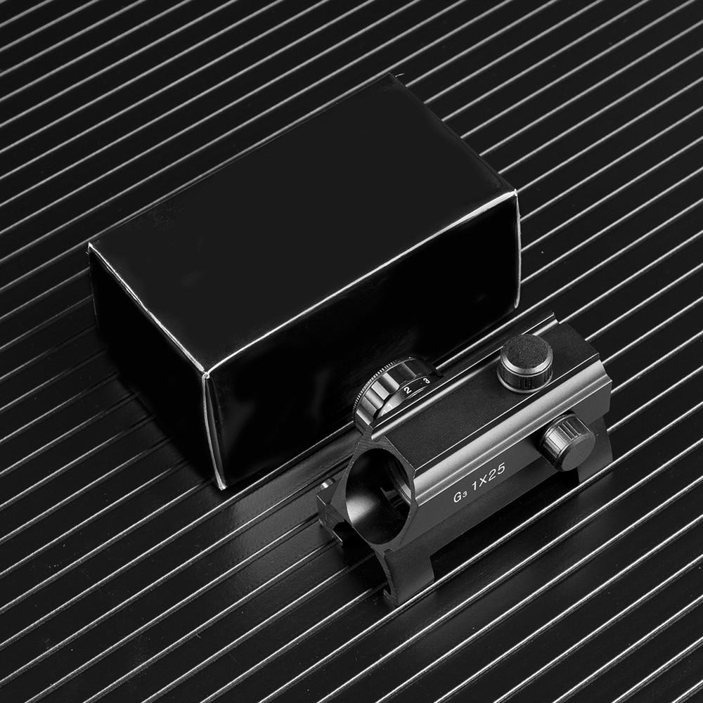 verde dot sight caca riflescope 05